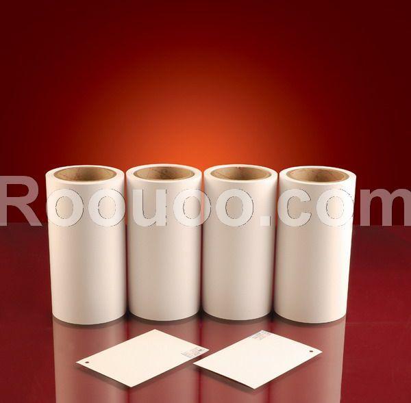 天塑�S家直供BOPP珠光膜、仿�膜、珍珠膜