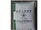应南亚 工程塑胶