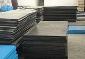 低价批发煤仓耐磨衬板